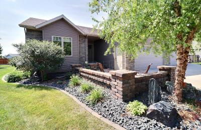 Single Family Home For Sale: 3311 7th Avenue N