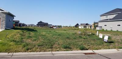 West Fargo Residential Lots & Land For Sale: 3749 Houkom Drive E