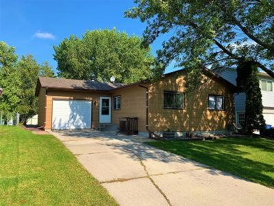 Homes For Sale In Moorhead Mn