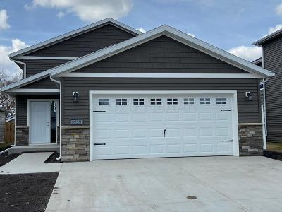 New Construction Homes For Sale In Moorhead Mn