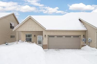 West Fargo ND Single Family Home For Sale: $215,000