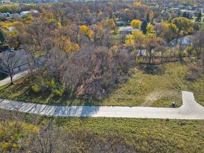 Residential Lots & Land For Sale: 65 35 Avenue E