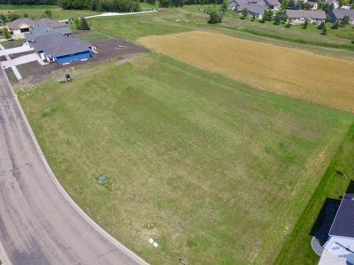 Moorhead Residential Lots & Land For Sale: 434 Tessa Drive