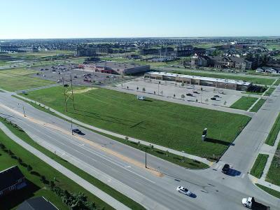 West Fargo Commercial For Sale: 705 32