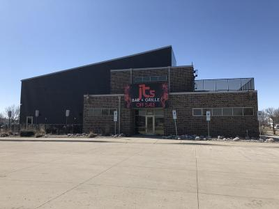 Fargo ND Commercial For Sale: $1,100,000
