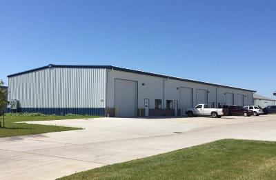 Fargo ND Commercial For Sale: $950,000