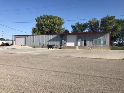 Commercial For Sale: 2200 14th