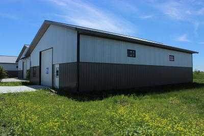 West Fargo ND Commercial For Sale: $235,000