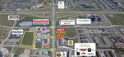West Fargo ND Commercial For Sale: $3,894,264