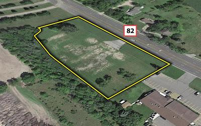 Commercial For Sale: 1912 Pebble Lake Rd