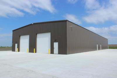 Fargo ND Commercial For Sale: $1,200,000