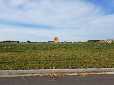 Fargo Commercial For Sale: 2836 44th