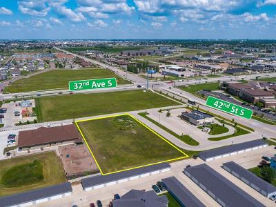 Fargo Commercial For Sale: 3253 42nd