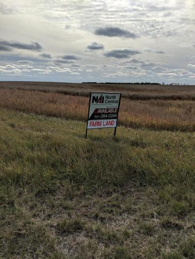 Langdon ND Commercial For Sale: $30