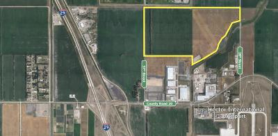 Fargo Commercial For Sale: 2812 52nd