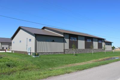 Fargo, Moorhead Commercial For Sale: 2721 20th