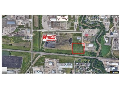 Commercial For Sale: 614 5th St