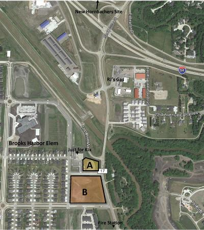 Commercial For Sale: 455 24th