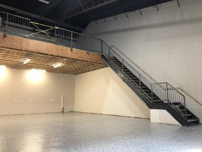 Commercial For Sale: 2637 12th