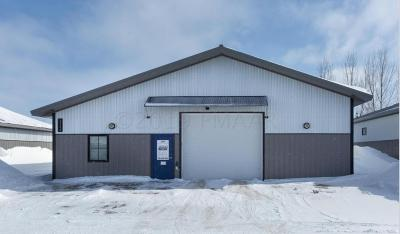 West Fargo ND Commercial For Sale: $229,900