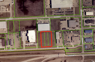 West Fargo ND Commercial For Sale: $693,299