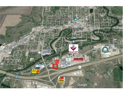 Commercial For Sale: 485 10th