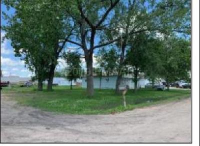 Commercial For Sale: 2624 Gress
