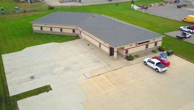 Commercial For Sale: 4225 30th
