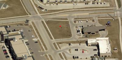West Fargo ND Commercial For Sale: $399,000