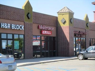 Fargo ND Commercial For Sale: $125,000