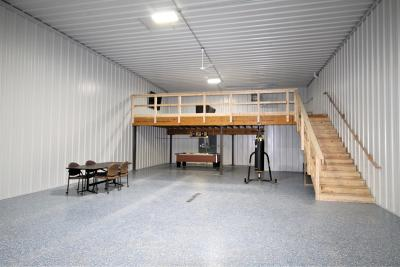 Moorhead MN Commercial For Sale: $176,900