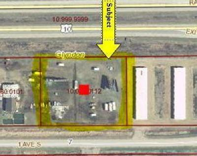 Commercial For Sale: 6655 Us-10