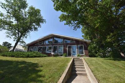 Mentor Single Family Home For Sale: 15647 Sandy Beach Road SE