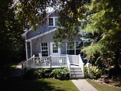 Crookston Single Family Home For Sale: 710 South Ash St