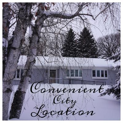 Thief River Falls Single Family Home For Sale: 611 Riverside Avenue S