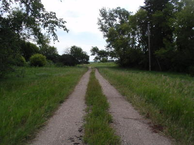 Valley City ND Residential Lots & Land For Sale: $139,900