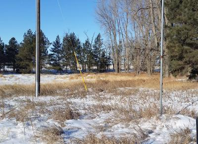 Residential Lots & Land For Sale: 12726 33rd St SE