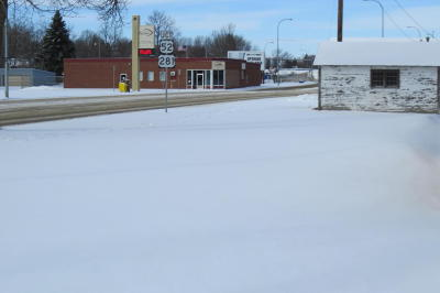 Jamestown Commercial For Sale