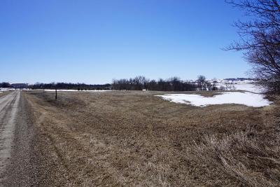 Residential Lots & Land For Sale: Lot 12 Sheyenne Valley Estates