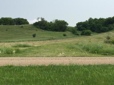 Residential Lots & Land For Sale: Sheyenne Valley Estates