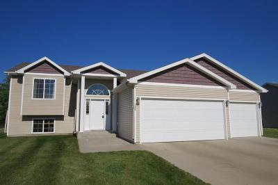 Single Family Home For Sale: 506 21st Avenue NE