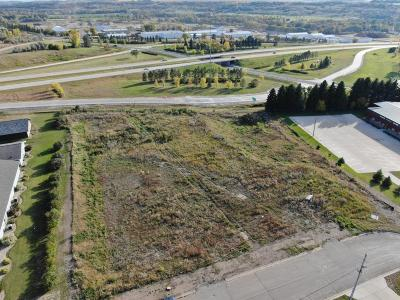 Residential Lots & Land For Sale: 485 10th Street SW