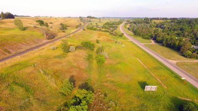 Residential Lots & Land For Sale: 1429 Highway 10 E