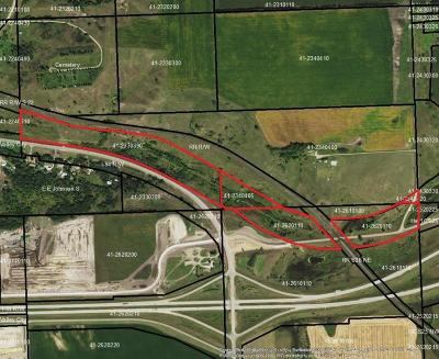 Residential Lots & Land For Sale: 1435 Highway 10 E