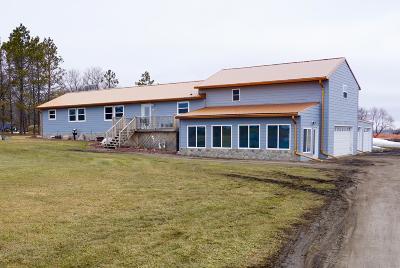 Single Family Home For Sale: 1705 Rollin Avenue SE