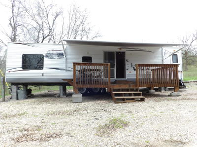 Single Family Home For Sale: 1755 118th Avenue SE