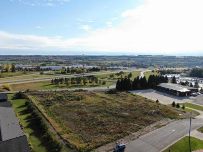 Residential Lots & Land For Sale: 485 10th Avenue SW