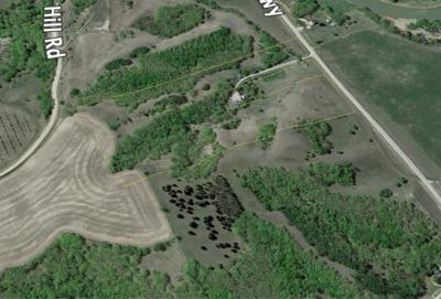 Residential Lots & Land For Sale: 5981 Walt Hjelle Parkway