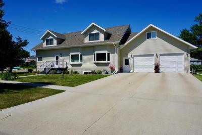 Valley City ND Single Family Home For Sale: $350,000