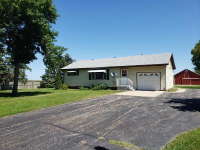 Single Family Home For Sale: 102 8th Avenue